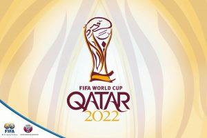 ฟุตบอลโลก 2022